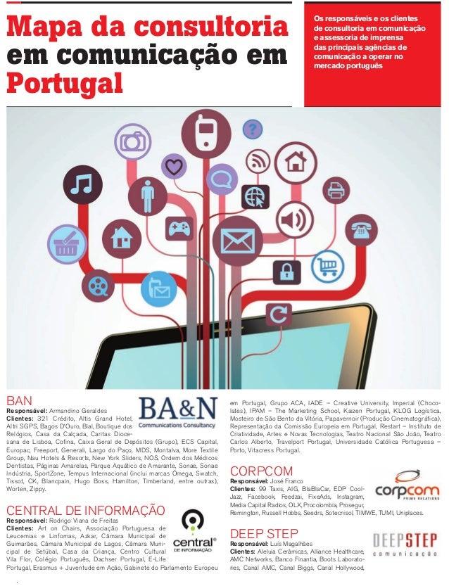 Tiragem: 2500 País: Portugal Period.: Quinzenal Âmbito: Outros Assuntos Pág: 20 Cores: Cor Área: 21,50 x 27,79 cm² Corte: ...