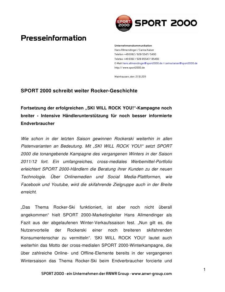 1511_Ski will rock you 2.0.pdf