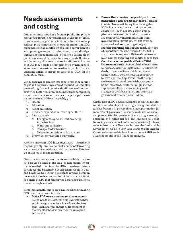 http://image.slidesharecdn.com/151211-getting-started-guide-final-pdf-151215122221/95/un-sustainable-development-goals-getting-started-guide-for-un-sdsn-24-638.jpg?cb\u003d1450182260