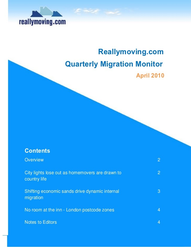 151211 reallymoving-q2migration-with-links
