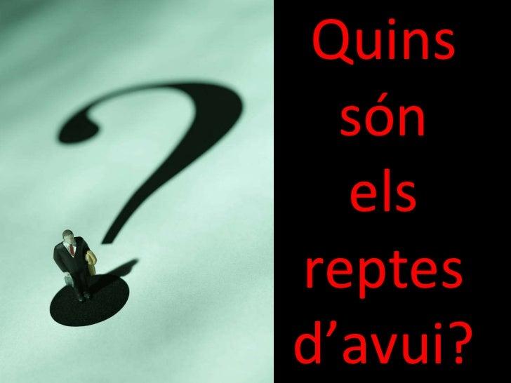 15 12 11 reptes