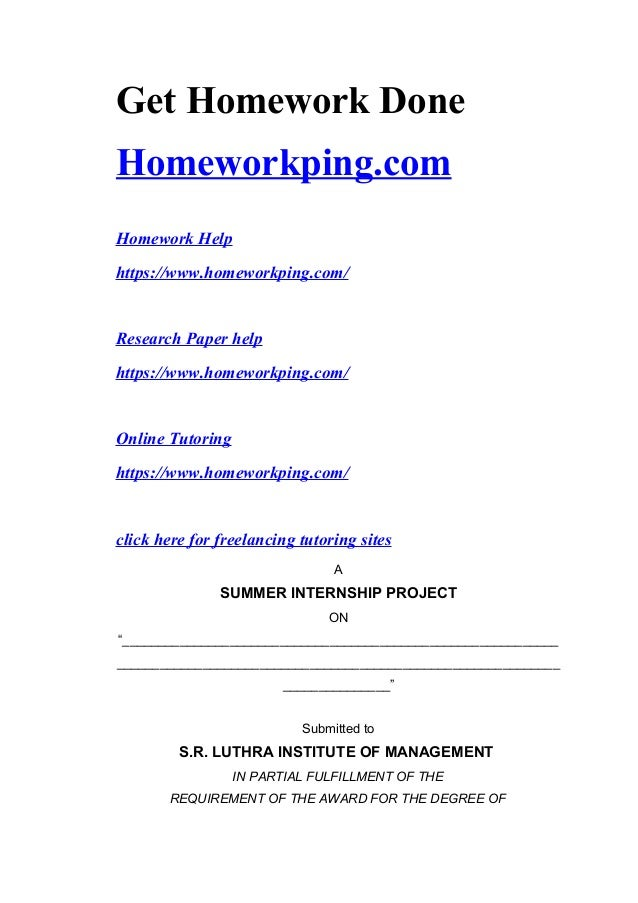Sip protocol research papers