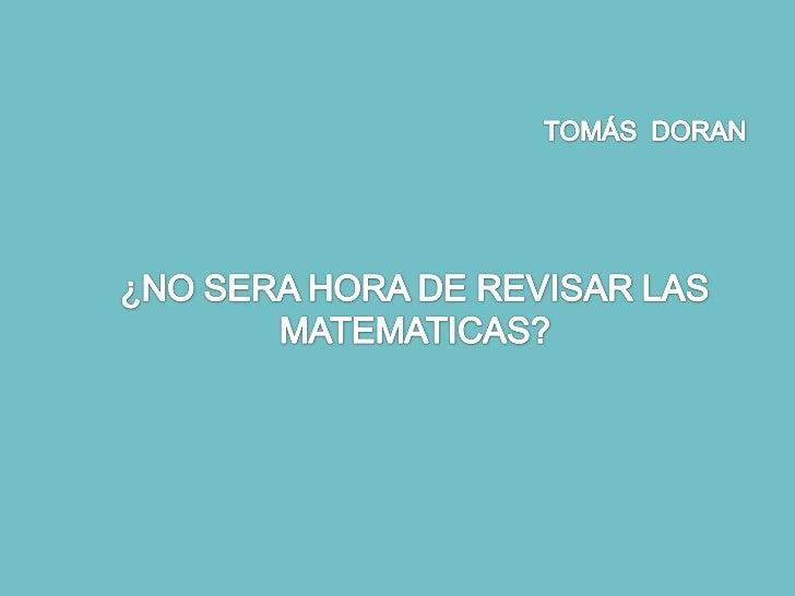 1515 revisar matematicas-(menudospeques.net)