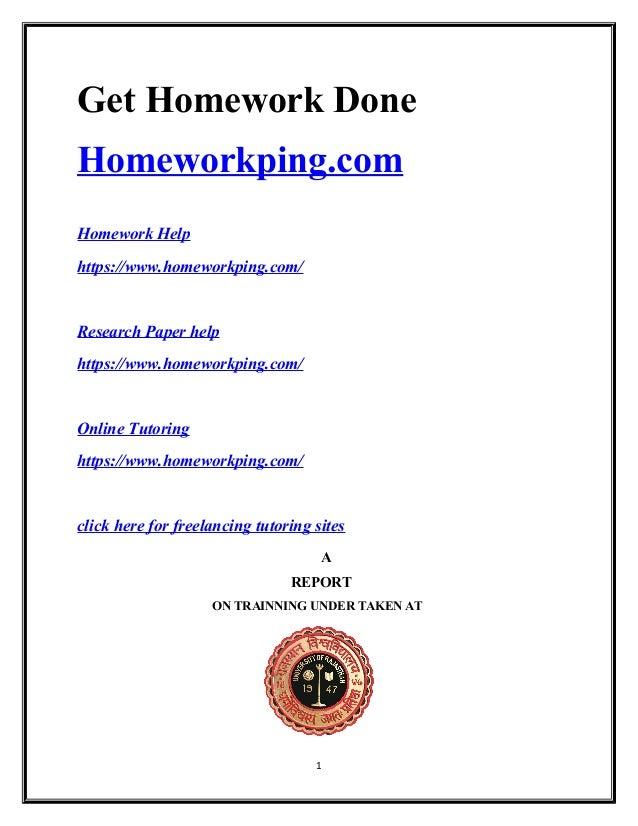 C homework help on science electricity