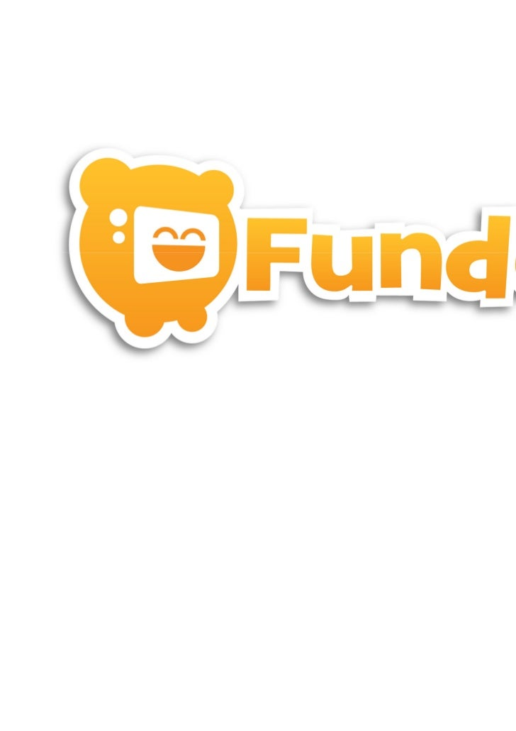 BarCamp WebLinksWorld - 15.25 Fundels (Kris)