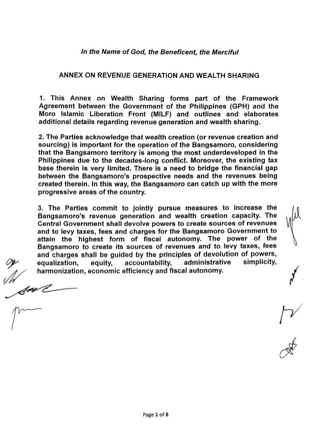 Signed-annex-on-revenue-generation-and-wealth-sharing