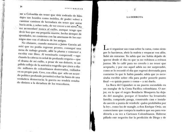 leer angeles desterrados pdf free