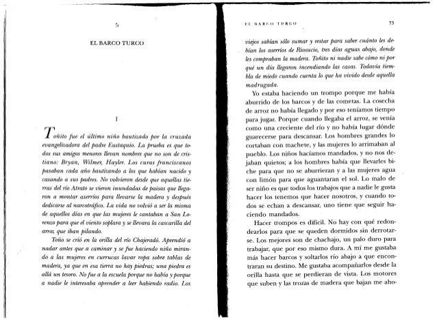 descargar libro mujercitas pdf