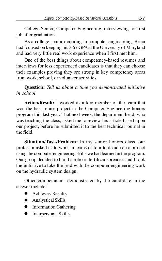 Mark Zuckerberg Cover Letter Altin Northeastfitness Co