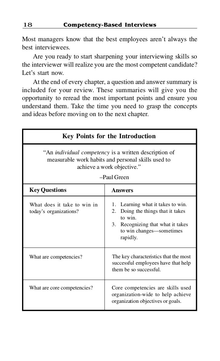 introduction of an interview essay Introduction to an interview essay essay writing services reviews hmm should i type my essay on this 5 hour flight or should i sleep retributive theories of punishment essay avotus call accounting application essay memorising english essays hsci james weldon johnson lift every voice and sing analysis essay when to cite in a research paper.