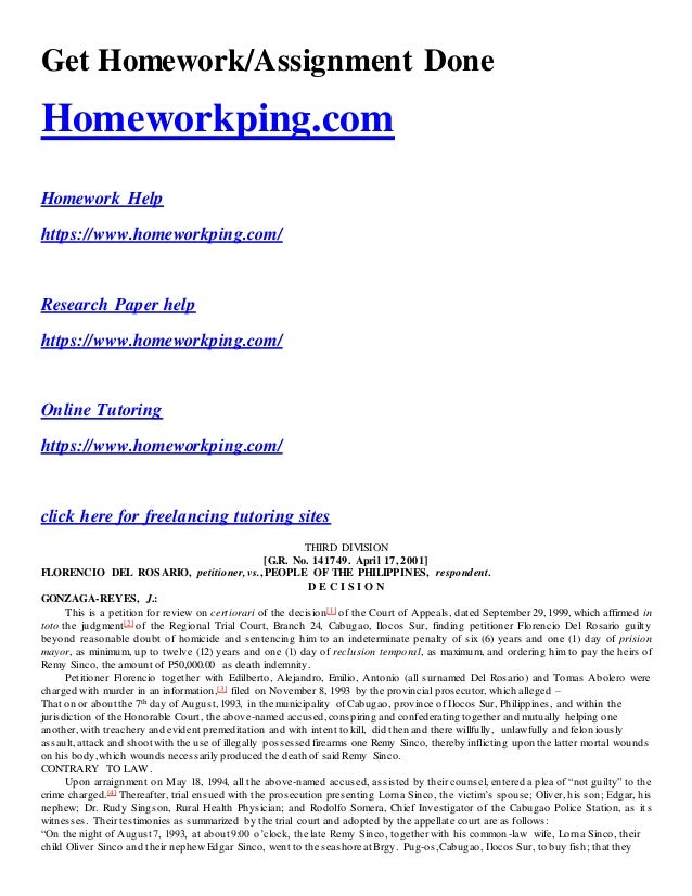 article case law search paper essay Topics for a research project project topics on pathophysiology choosing research paper topics process essay topics crafting a thesis statement topics for a history research paper topics for research papers dissertation proposal topics choosing an original topic finding unique paper topics right to privacy essay sample us health care reform: a .