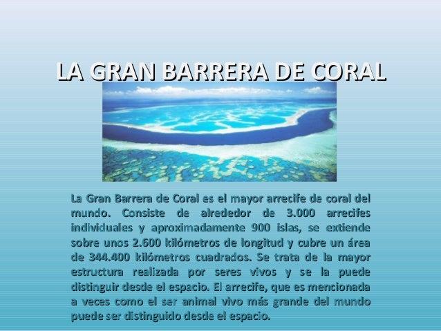 1579 barrera-coral-(menudospeques.net)