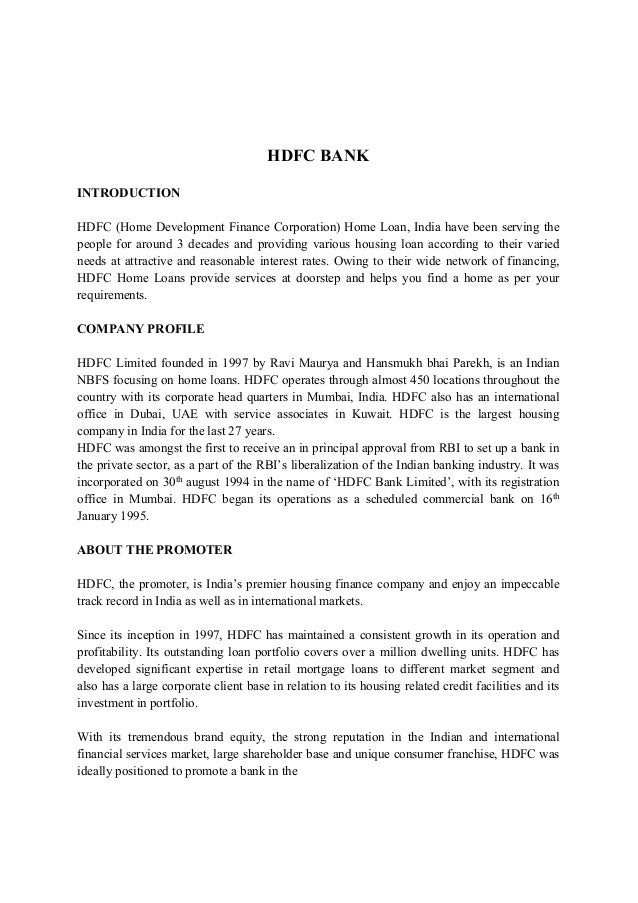 Loan Closure Letter Format Sample.  Preclosure Of Home Loan Letter Format 157975498 Project On preclosure of home loan letter format 28 images sle car