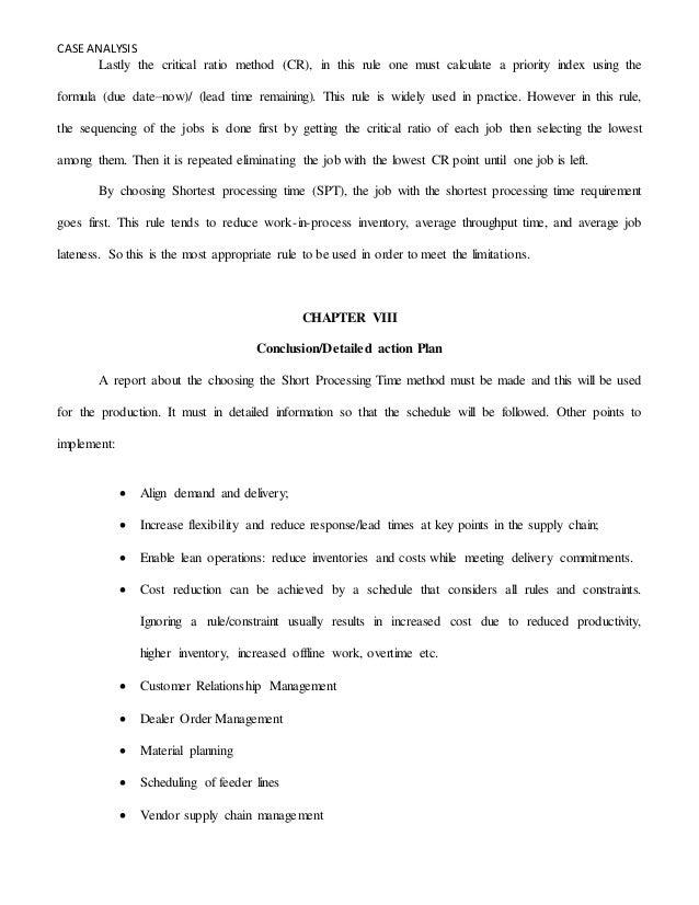 Boyles law worksheet 1 answer key