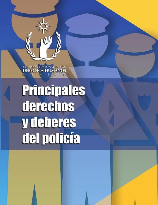 La seguridad pública es una función primordial que tiene como    fines salvaguardar la integridad física, los bienes y los...