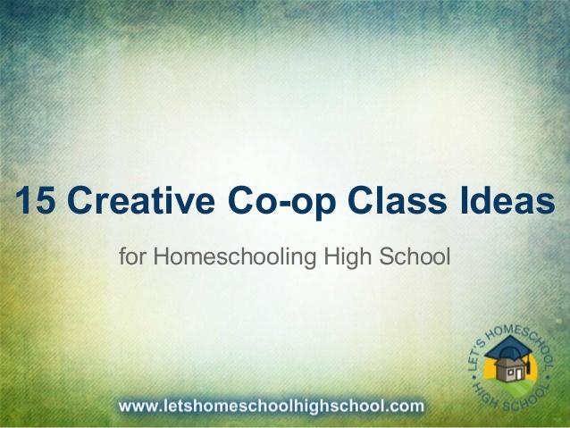 Creative Writing On Belonging Essay