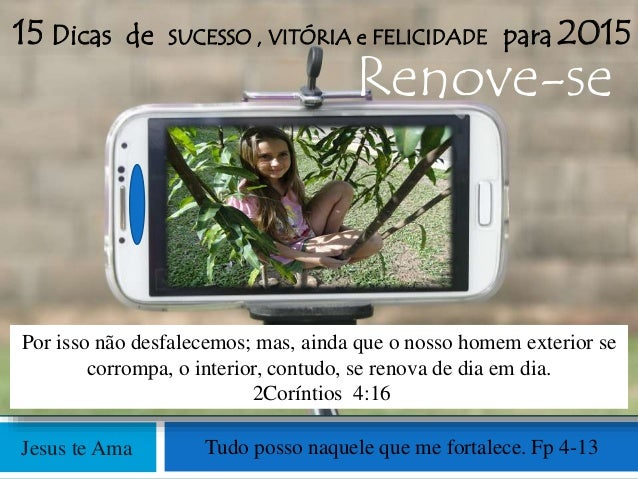 buy online brand levitra no prescription