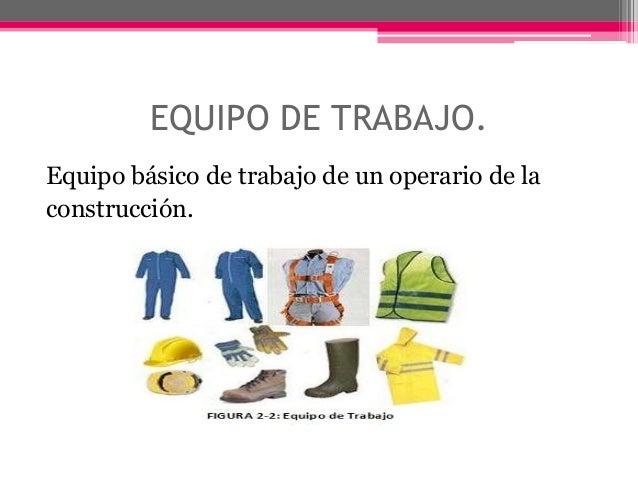 15 distribucion de planta y maquinaria for Distribucion de espacios de trabajo