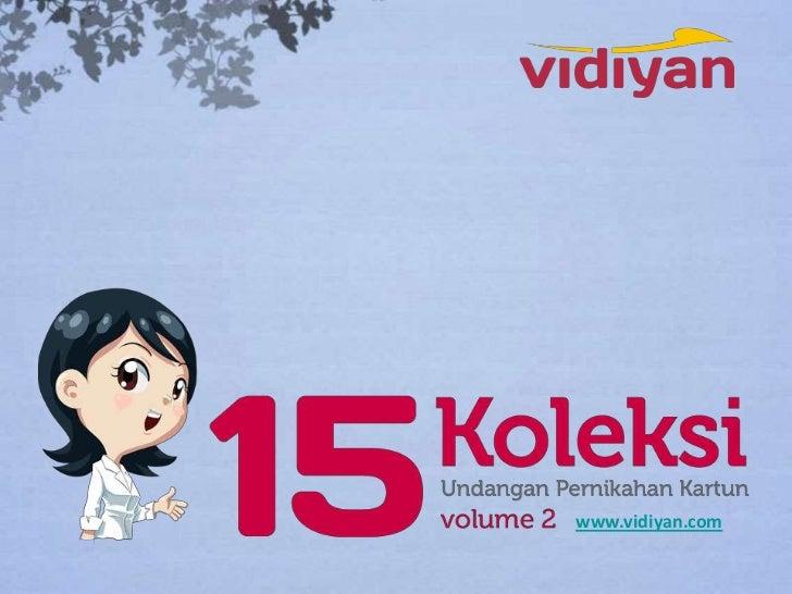 www.vidiyan.com