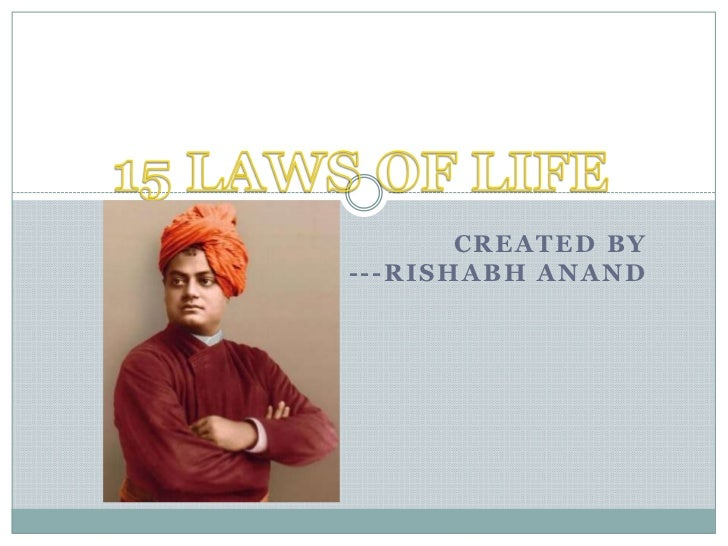 CREATED BY---RISHABH ANAND
