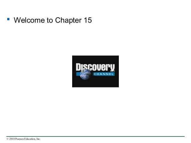 15 lecture presentation0