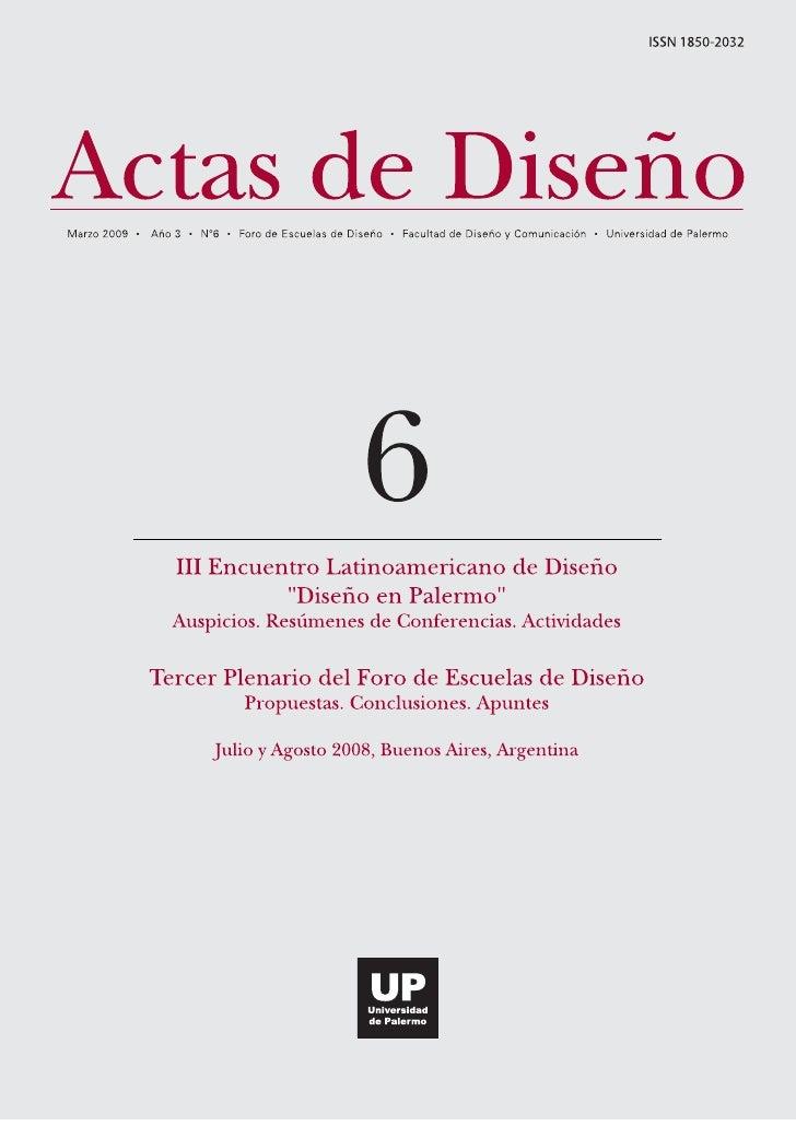 15 libro