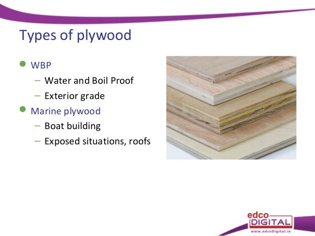 Types of plywood bing images