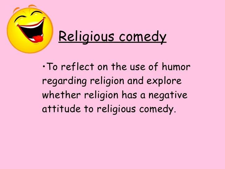 15religiouscomedyblog