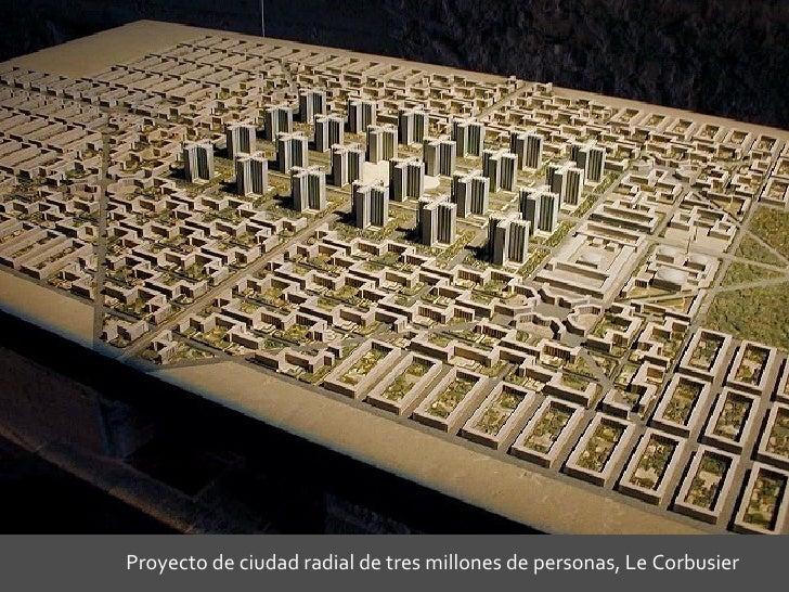 """Imaginarios en una ciudad tecnológicamente mediada: la ciudad """"maquina"""""""