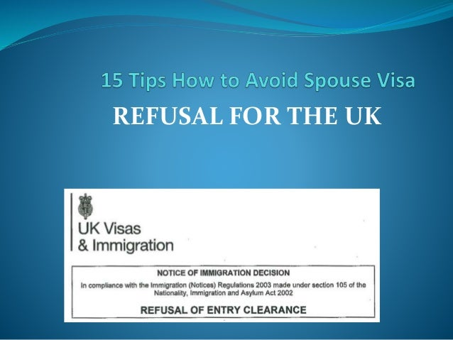 permanent resident application australia tips