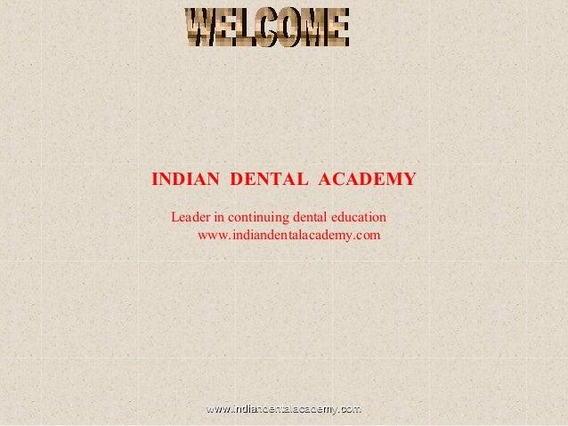 Single maxillary denture /invisible aligners