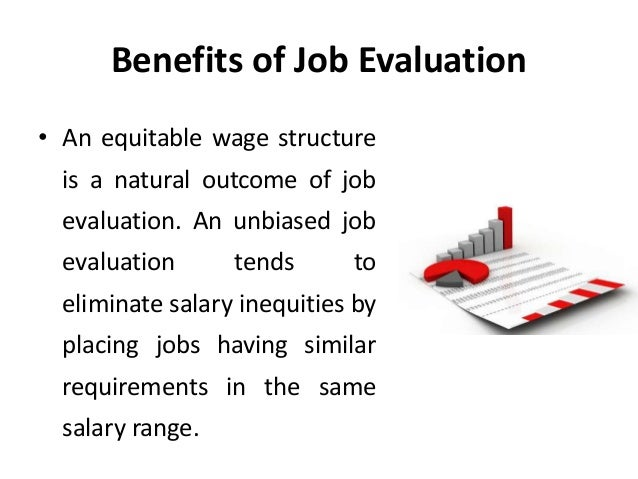 compensation evaluation essay Compensation evaluation you were hired to work as a hr consultant for a small local hospital, with the task of expanding the workforce of certified medical assistants.