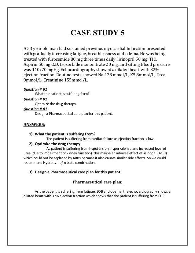 rheumatiod arthritis a case study Rheumatology cases 3rd year medical student  case study #1 □ 32 yo wf   rheumatoid arthritis compared to subjects with other rheumatic and viral.