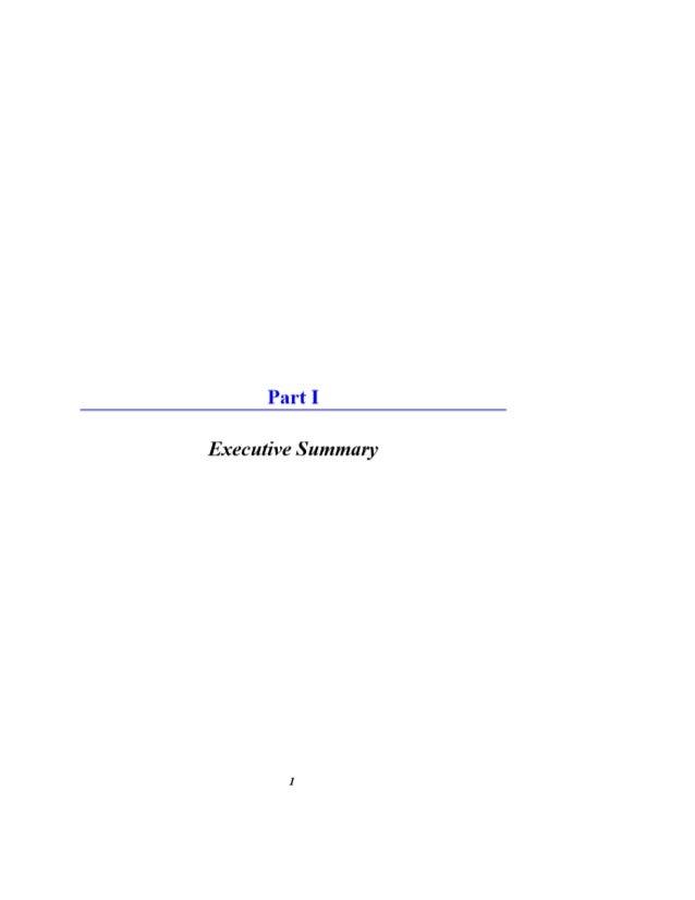 COA Report on PDAF Utilization