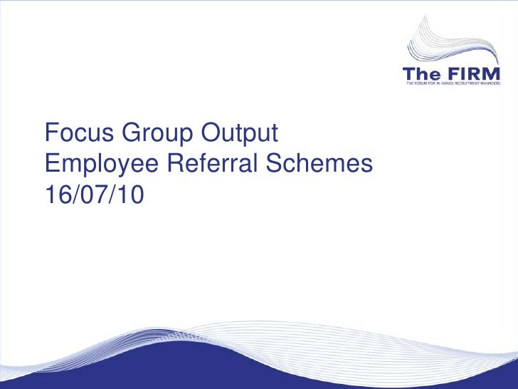 referral schemes Please choose the appropriate referral scheme from below.