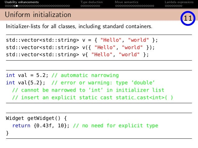 c  Vector of structs initialization  Stack Overflow