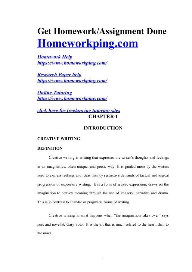 how to write footnotes in legal research papers Footnotes are an essential ingredient of a persuasive white paper it's not difficult to write footnotes in research papers footnotes for white papers.