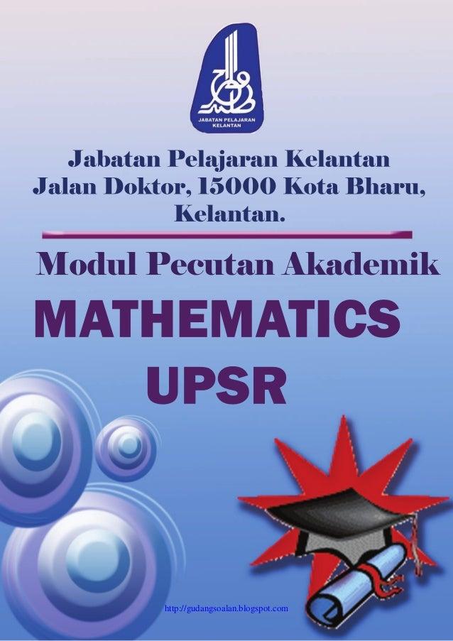 162930857 latihan-matematik
