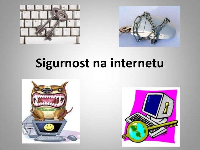 164 sigurnost na internetu iva habulan 8.b