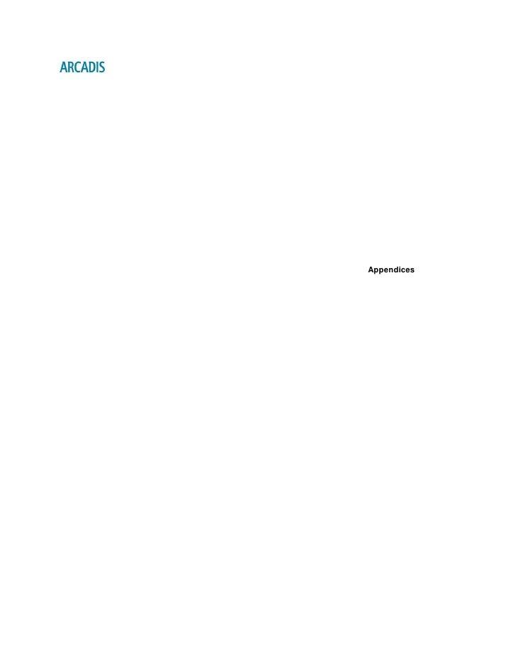 1658 amec beazer updated human health risk assessment koppers appendices   5 10-2010