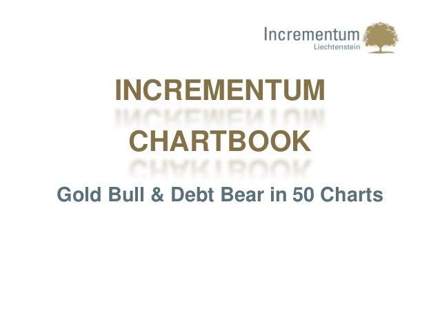 Incrementum-the-gold-bull-and-debt-bear