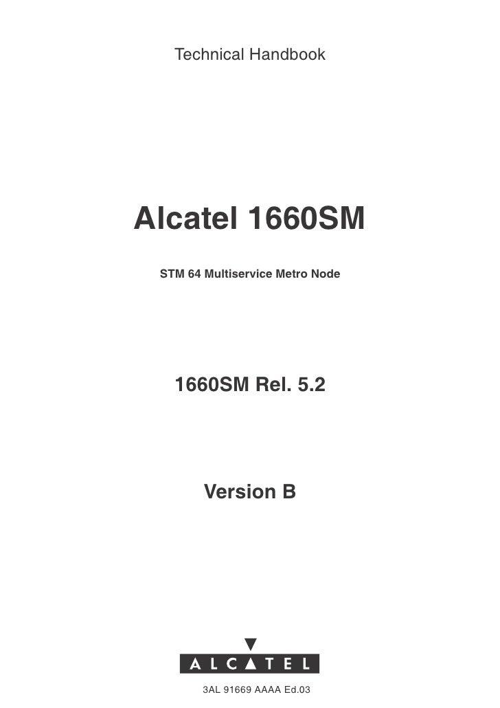 1660 S M  Tec  R5