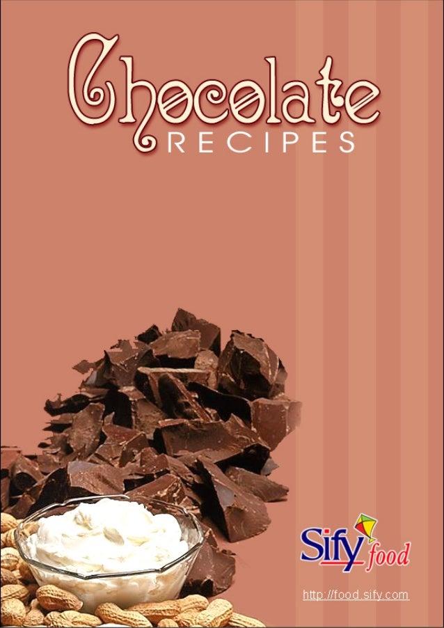 Instant Chocolate BurfiIngredientsmaida - 1 cupsugar 2 cupsghee - 1 cupmilk - 1 cupmilk powder - 4 tablespoonscocoa powder...