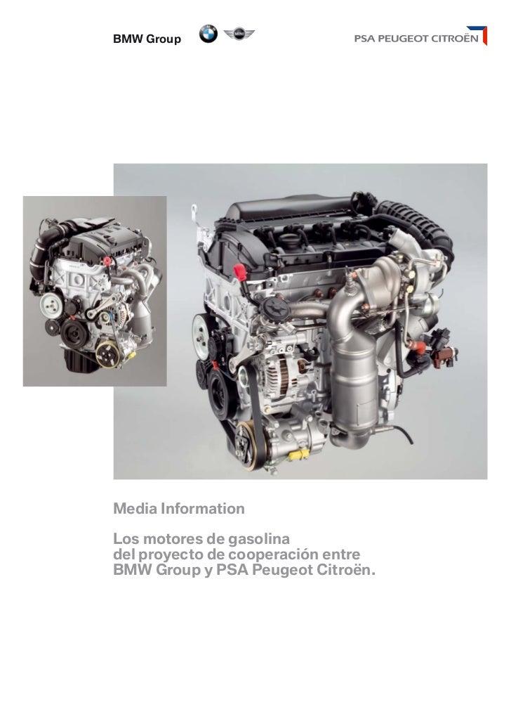 16619640 bmw-group-media-information-los-motores-de-gasolina-del