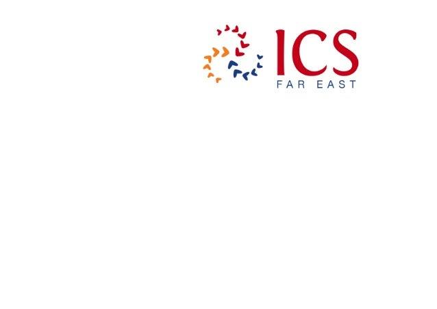 Votre Partenaire en Asie, Achat, Contrôle Qualité, Logistique & Conseils