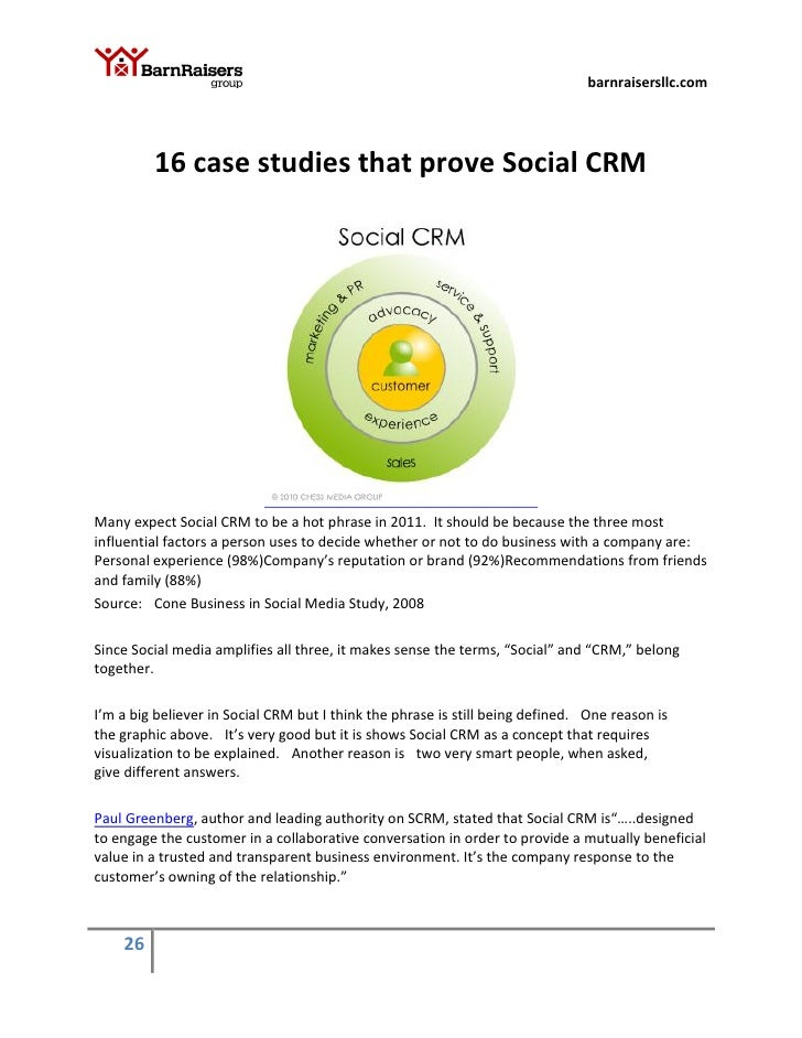 social media marketing successful case studies of business The dma integrated marketing community has compiled case studies on   digital marketing can make your message more consistent, in this case study,   learn the latest on how the usps is encouraging marketers and businesses to.