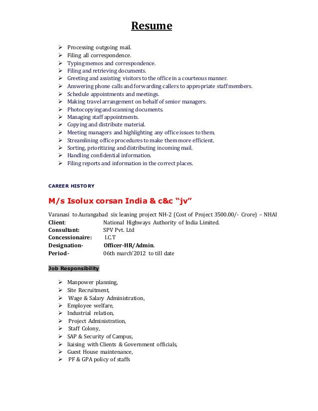 resume cover letter with employment salary requirements 3 salary cover letter