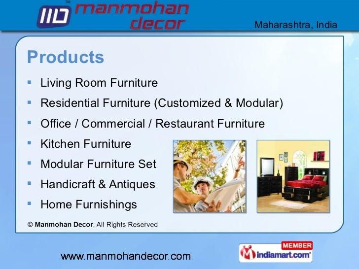 international 5 maharashtra indiaproducts living room furniture living room furniture pune