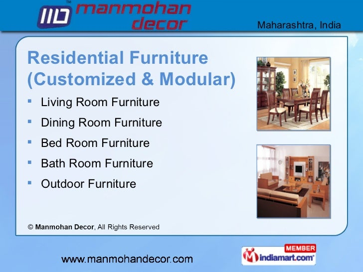 maharashtra indialiving room furniture chair dining table sofa 7 living room furniture pune