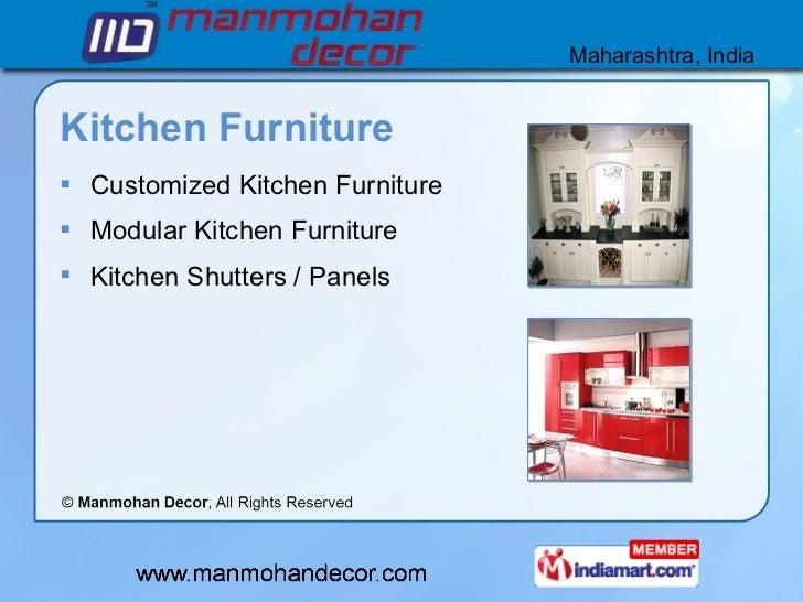 room furniture reception furniture 9 living room furniture pune